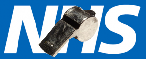 NHS_whistleblowing